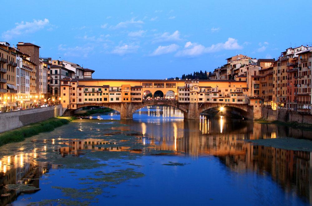 Guía para visitar Florencia - GuíaFlorencia_PORTADA