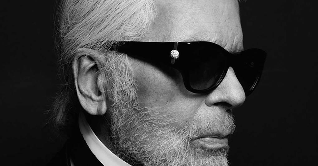 10 datos que no sabías sobre Karl Lagerfeld - KarlLagerfeld_PORTADA
