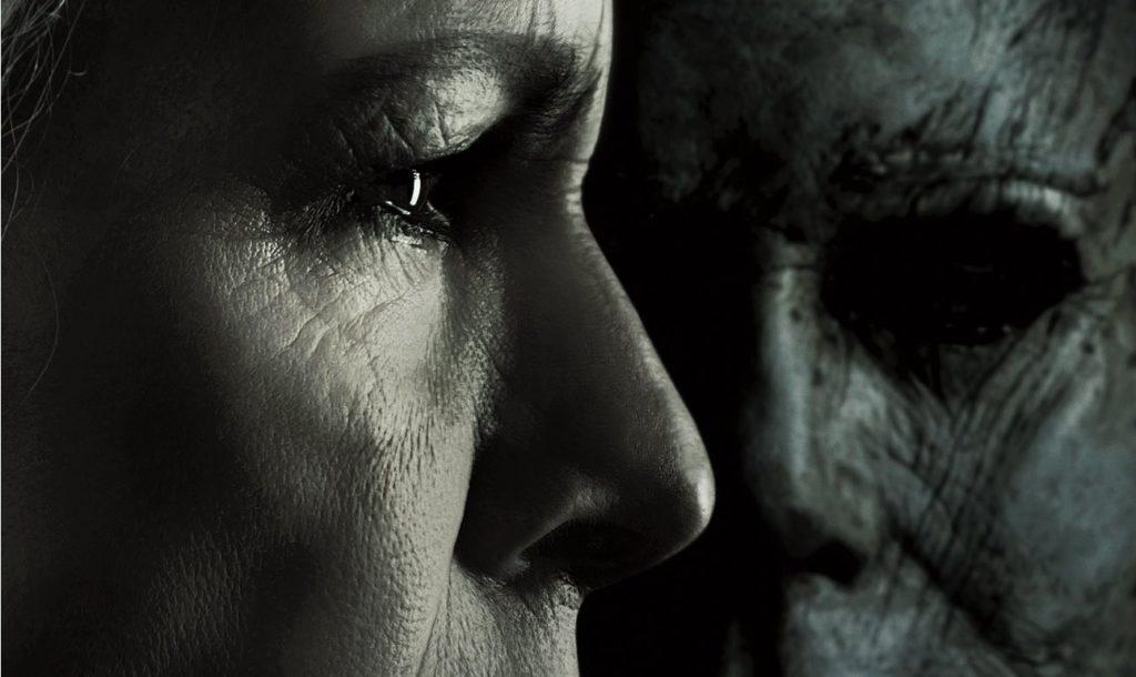 Las mejores películas de terror del 2018 - Las mejores películas de terror del 2018 portada