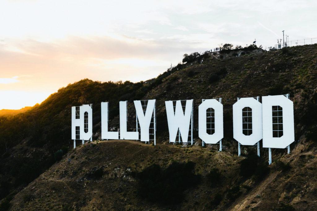 Guía para visitar Los Ángeles - LosÁngeles_PORTADA
