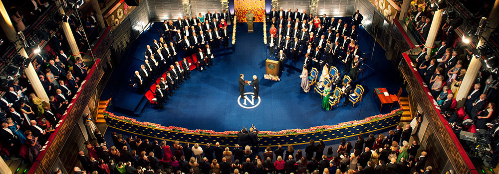 Premios Nobel 2018 - PremiosNobel_PORTADA