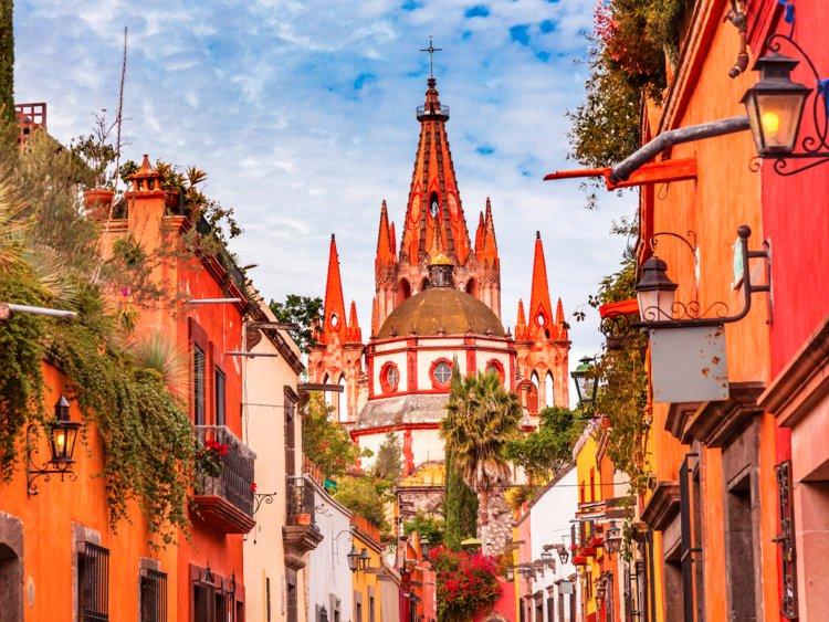 5 galerías de arte en San Miguel de Allende que tienes que conocer - SMDA_PORTADA