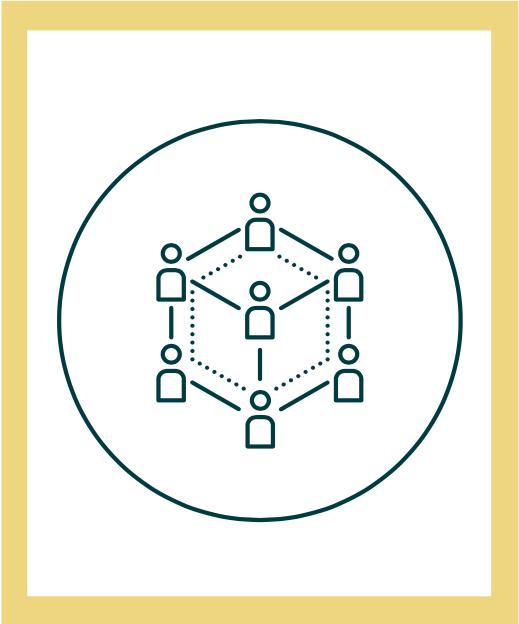 Criptomonedas: la importancia de las comunidades - Captura de pantalla 2018-12-18 a las 10.59.59
