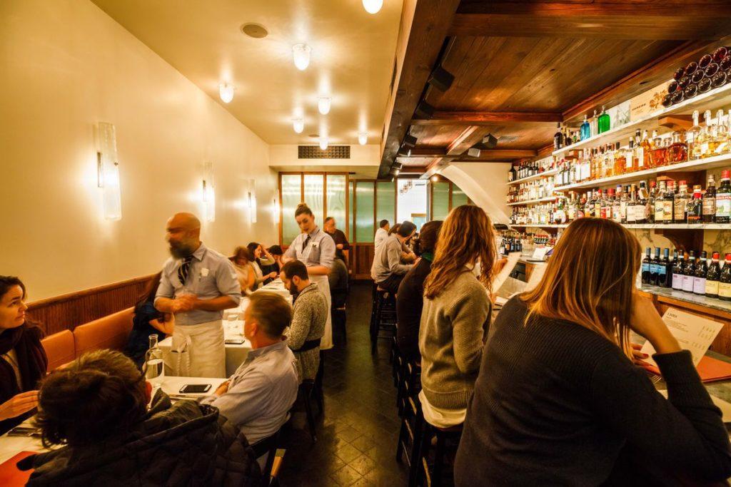Los restaurantes más cotizados del mundo - RestaurantesCotizados_PORTADA_iSodi