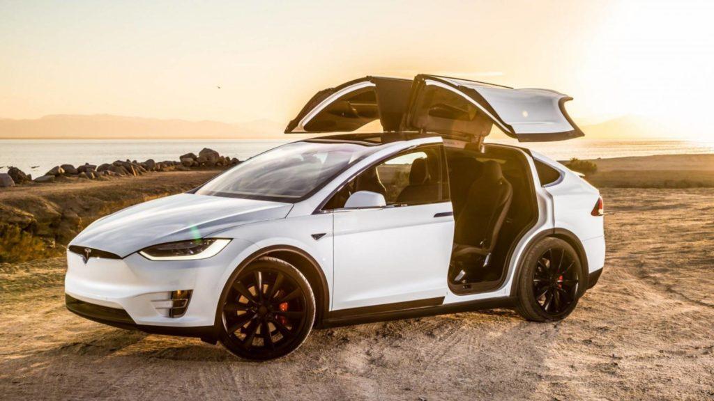 Cosas que no sabías sobre los coches eléctricos - 11. Mayor eficiencia
