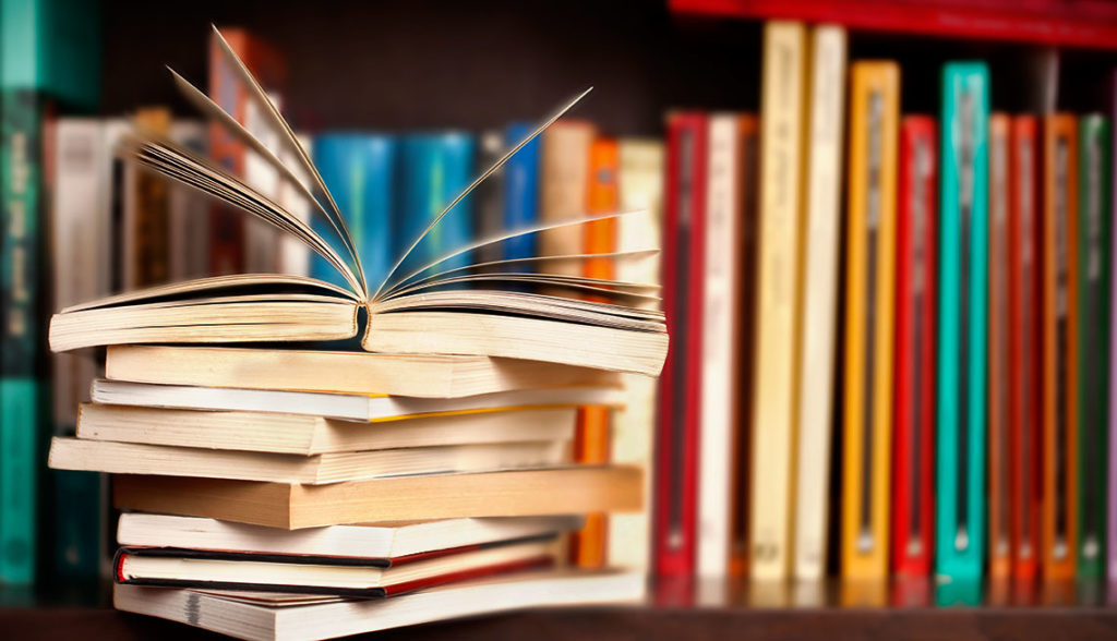 Libros que se harán película en el 2019 - libros que se convertirán en películas portada
