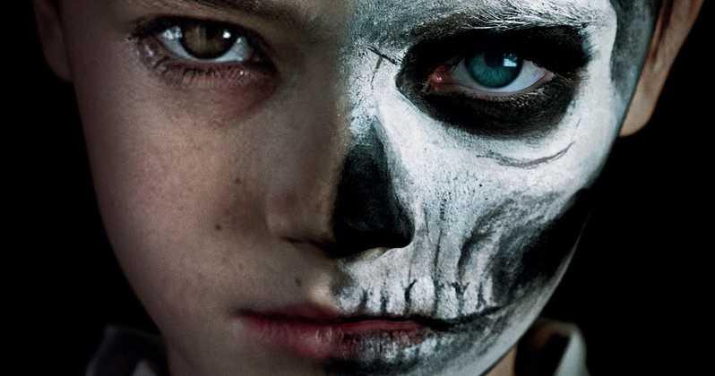 Próximos estrenos de terror y de suspenso - PORTADA The-prodigy