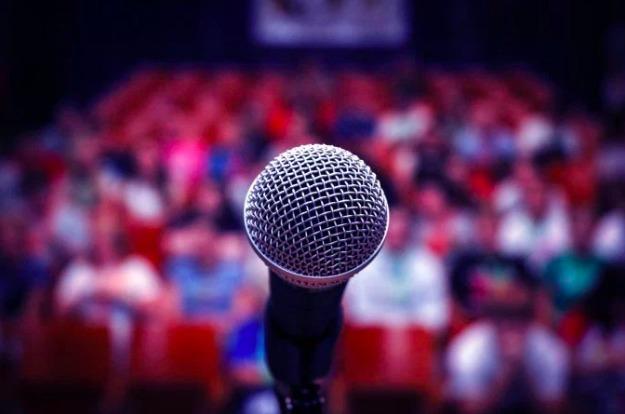 TED Talks para comenzar el 2019 con motivación - TED Talks PORTADA