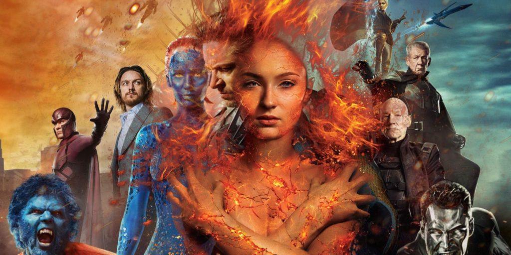 Las películas de superhéroes más esperadas del 2019 - Hotbook Las películas de superhéroes más esperadas del 2019 portada