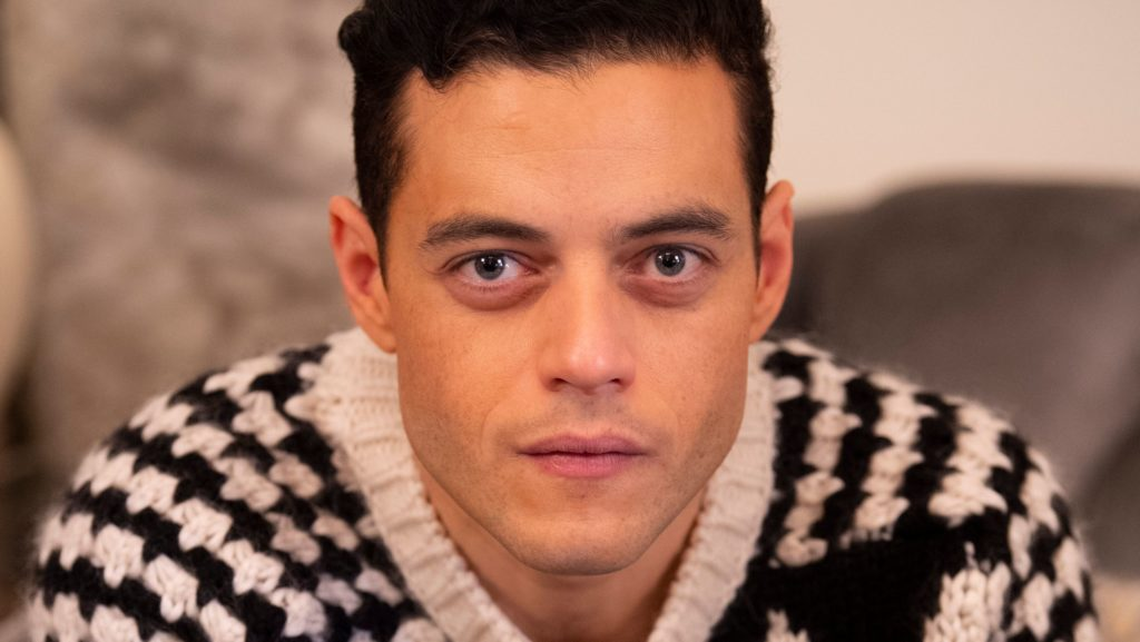 Datos que debes conocer de Rami Malek - hotbook20datos20que20debes20conocer20de20ram