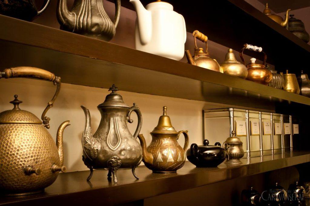6 lugares en la CDMX para los amantes del té - Hotbook_LugaresDeTé_PORTADA_Caravanseraï