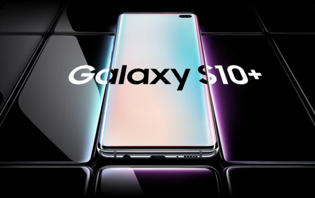 Todo lo que tienes que saber sobre el Galaxy Unpacked 2019 - Samsung unpacked portada