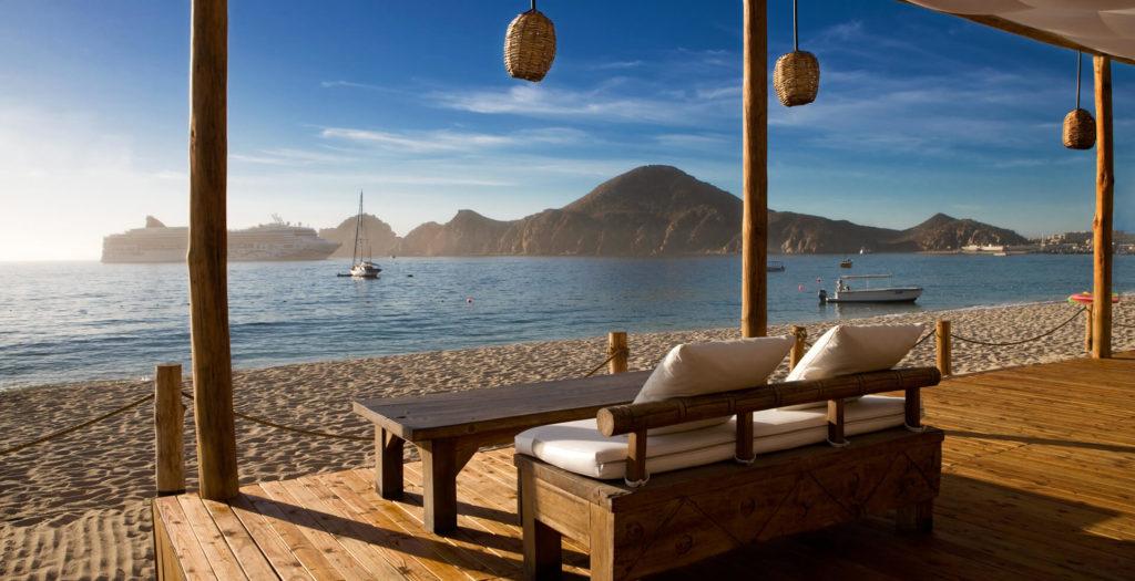 Destinos en México para visitar en Semana Santa - Baja California Sur.Semana Santa. HOTBOOK. jpg