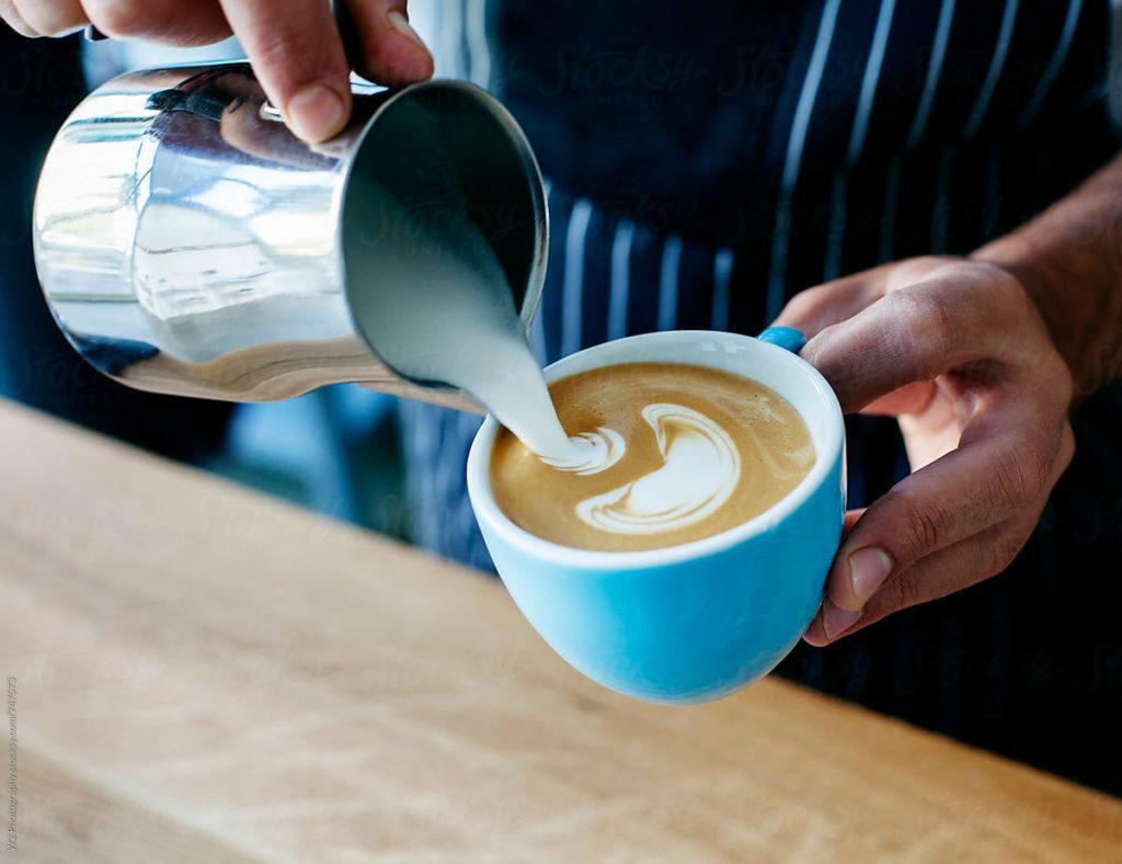 5 cafeterías que vale la pena conocer en Milán - Hotbook_CafeteriasMilan_Portada
