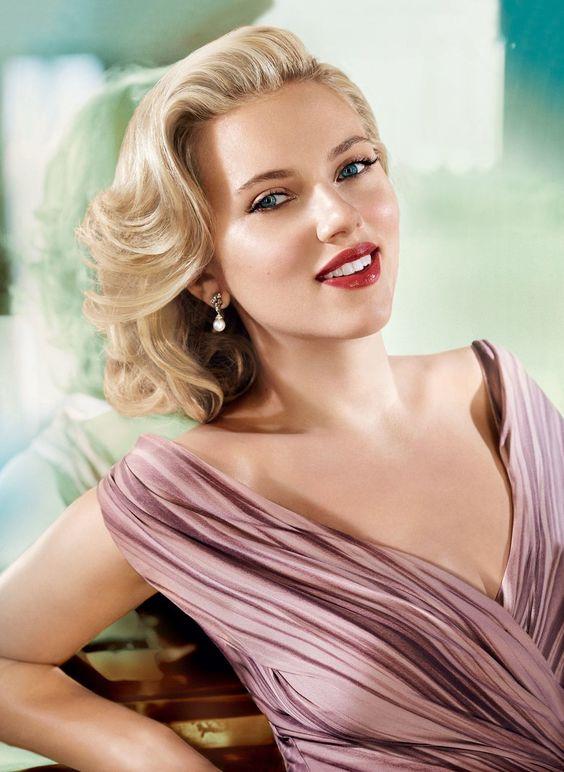 Datos que probablemente no sabías sobre Scarlett Johansson - Hotbook_ScarlettJohansson_Portada