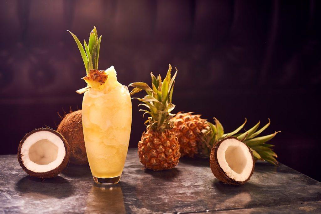 Deliciosos cocteles con whiskey - 20fotos20monkery20shoulder-medium20jpg-addiech