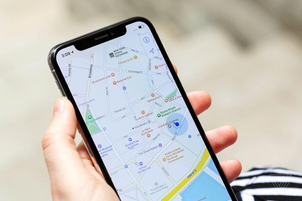 7 funciones de Google Maps que probablemente no conocías - Copy of Hotbook_GoogleMaps_Portada