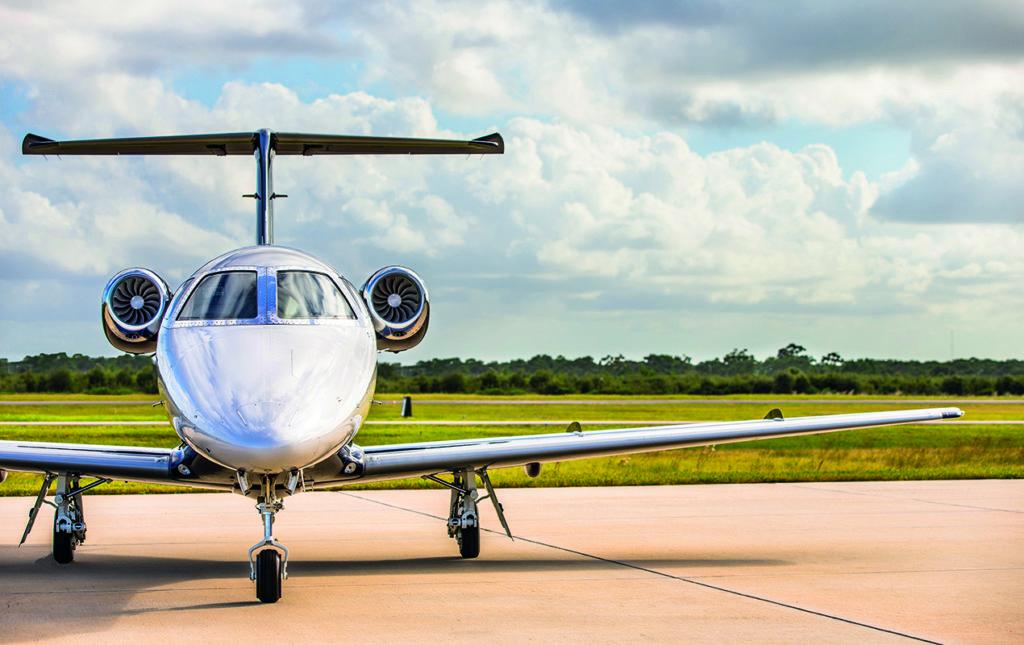 Smart, la nueva forma de volar de Fly Across - FLY ACROSS-1
