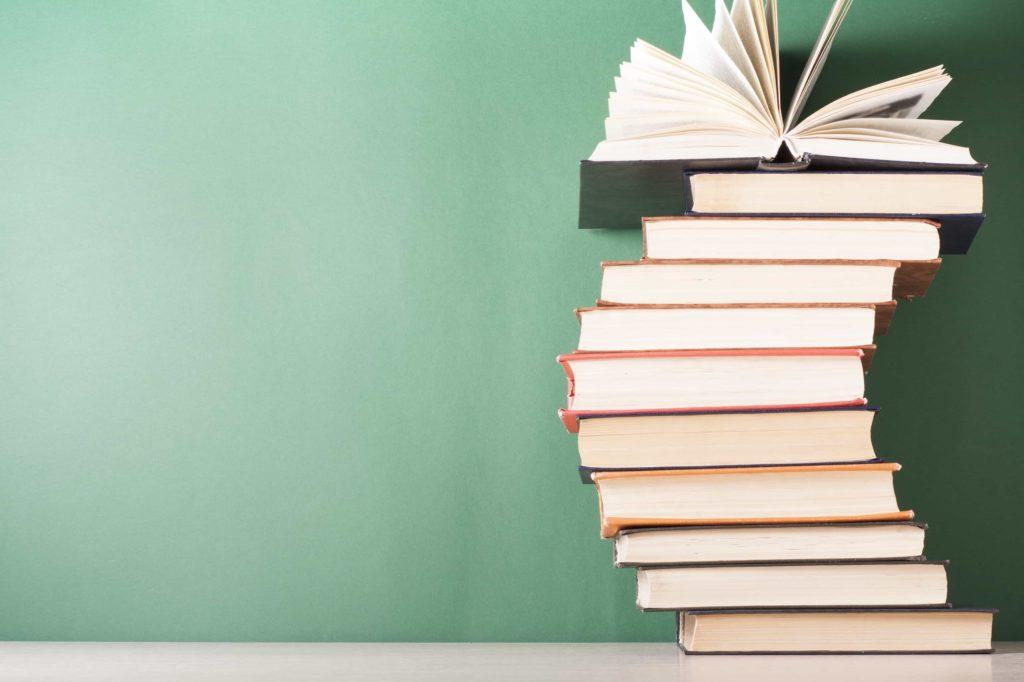 10 libros sobre fitness y alimentación para alcanzar tus objetivos - Hotbook 10 libros sobre fitness y alimentación para alcanzar tus objetivos portada