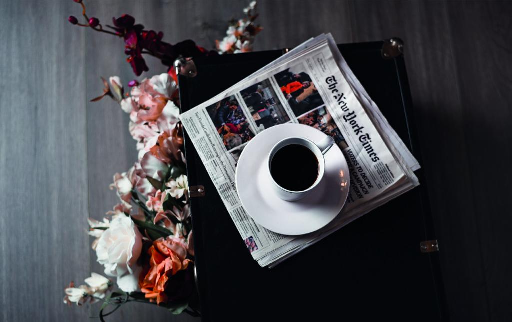 3er Café: una bebida con notas místicas - 3ER CAFÉ-1