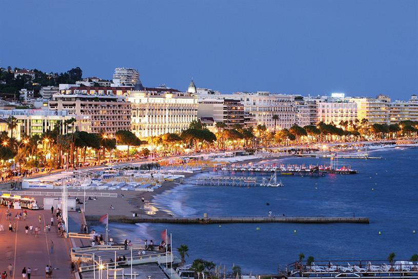 Guía para visitar Cannes - GuíaCannes_PORTADA