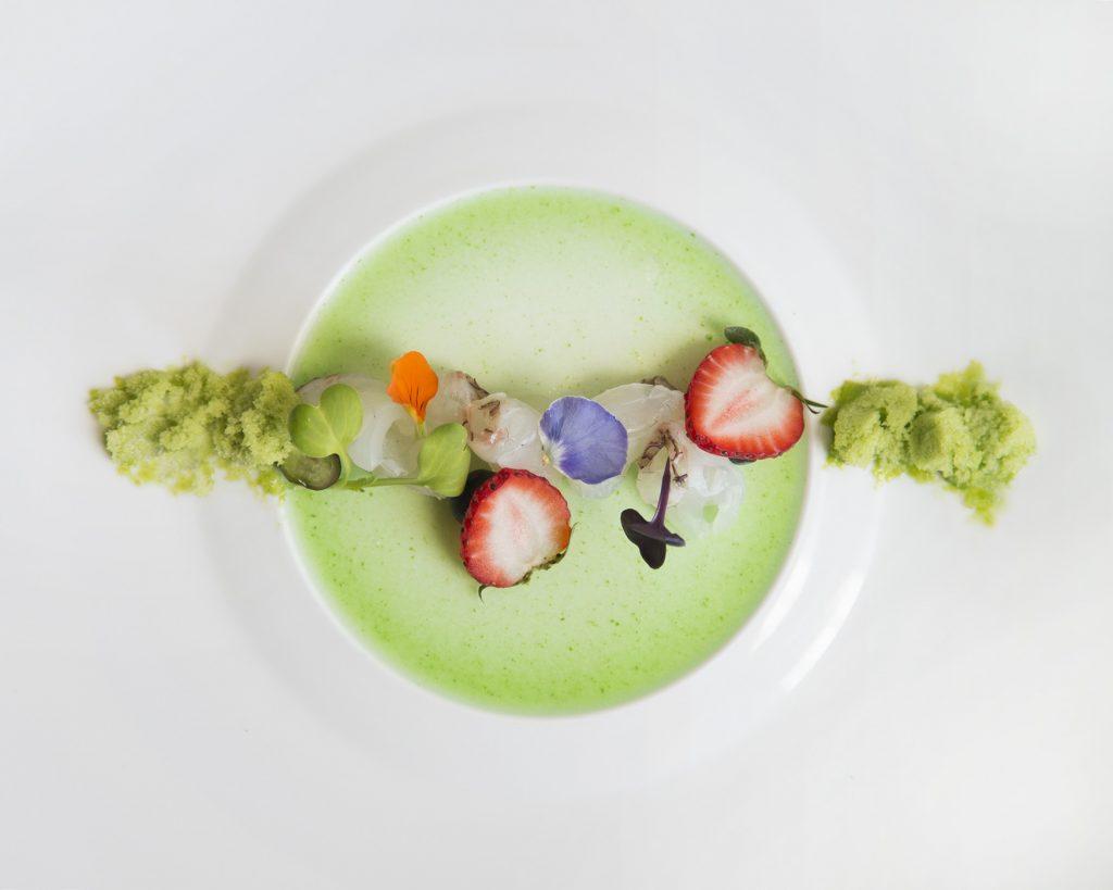 10 de los mejores restaurantes de California según la guía Michelin - GuiaMichelin_PORTADA