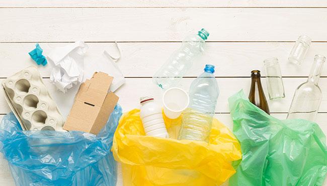 Los mejores productos para evitar la generación de desechos - ProductosDisminuciónPlástico_PORTADA