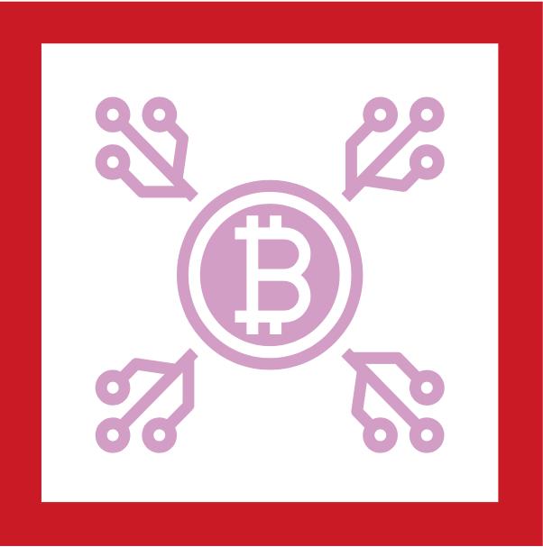 Evolución de los activos digitales - bitcoins-02