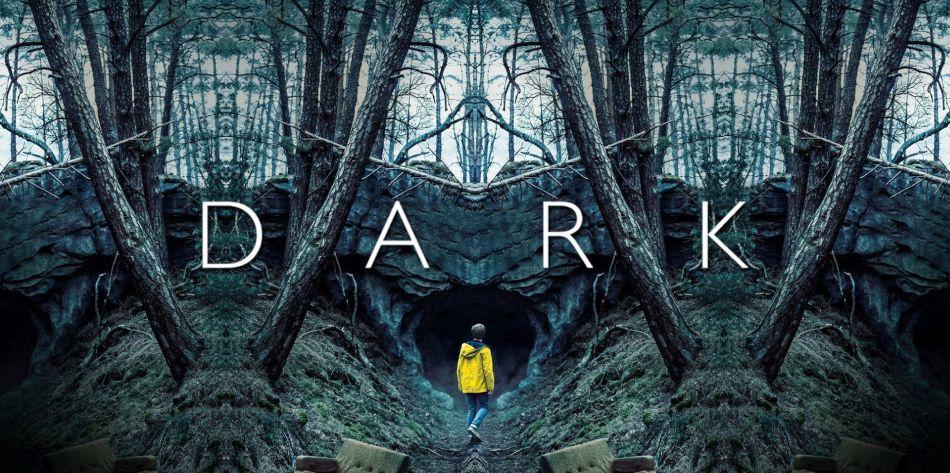 Dark 2: lo que necesitas saber para entender la segunda temporada - dark serie portada