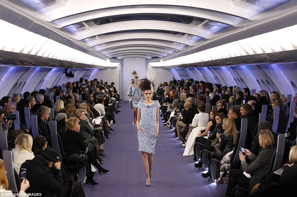 Los fashion shows más memorables de la historia - FashionRunways_PORTADA