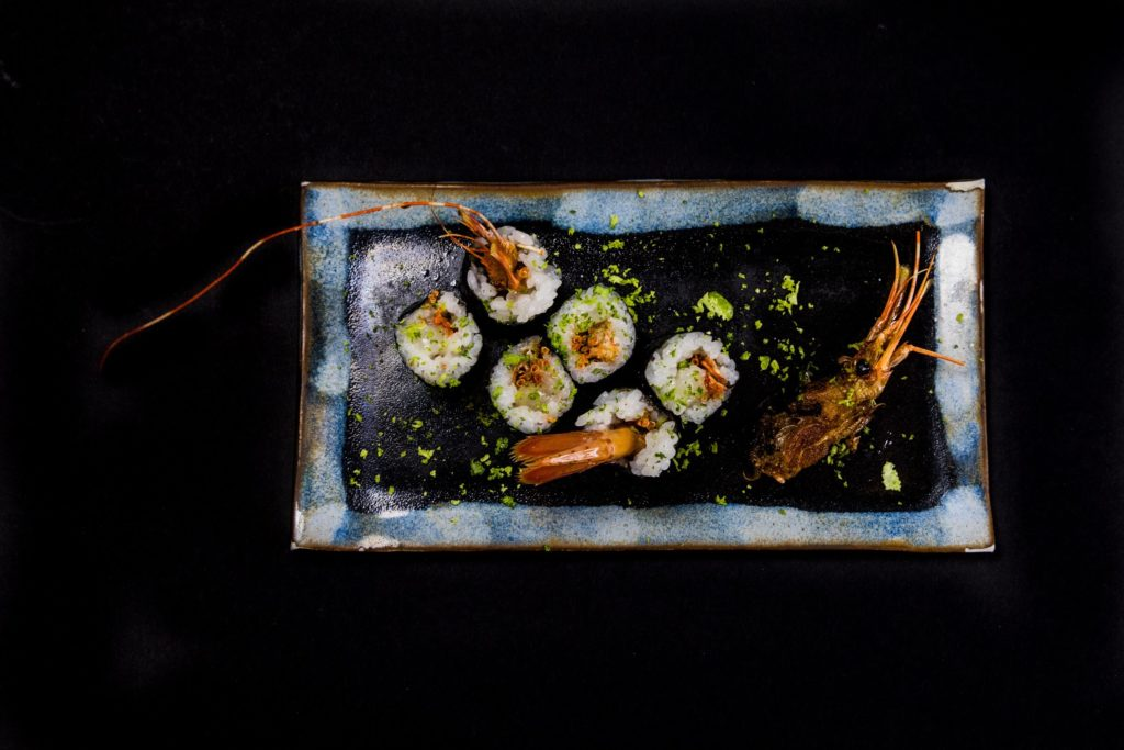 8 restaurantes nuevos en la CDMX que tienes que conocer - RestaurantesNuevos_PORTADA