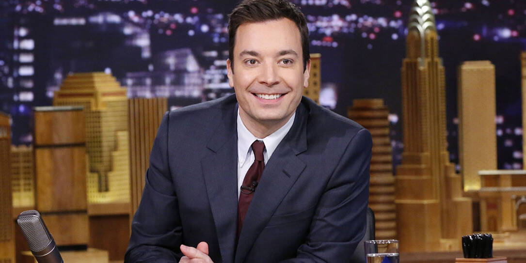 Los 15 mejores episodios de The Tonight Show Starring Jimmy Fallon - TonightShowJimmyFallon_PORTADA