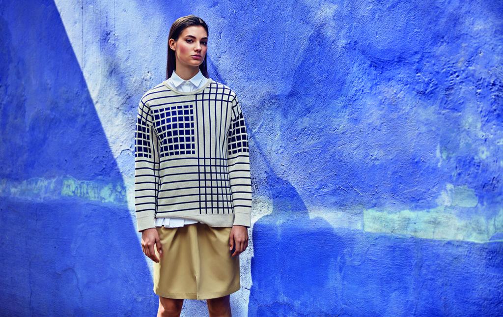 Natalia Ferriz: moda inspirada en los barrios de la CDMX - WISHLIST-NATALIA FERRIZ-2