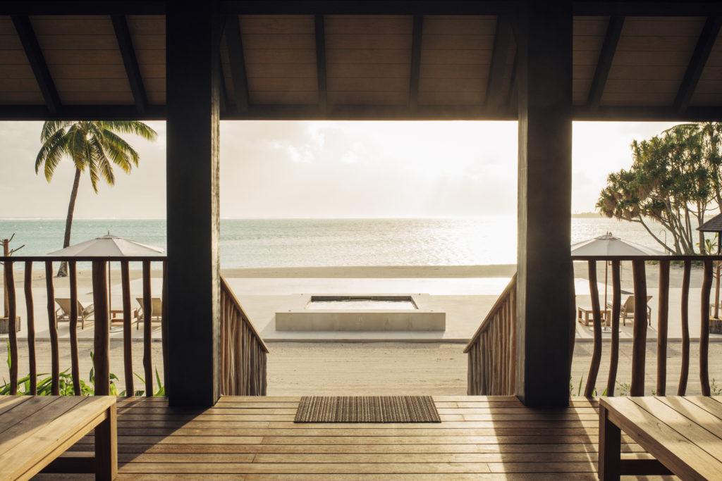 Airbnb Luxe, la nueva plataforma de Airbnb y sus alojamientos más sorprendentes - airbnb luxe portada