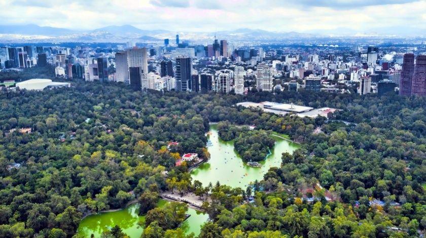 Bosque de Chapultepec, el mejor parque del mundo - BosqueDeChapultepec_PORTADA