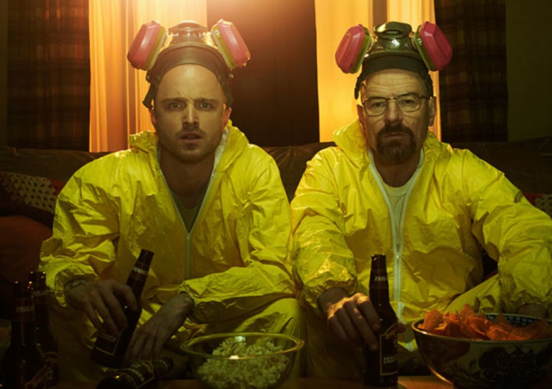 Estrenos de series y películas de Netflix en octubre - image-result-for-netflix-breaking-bad-movie