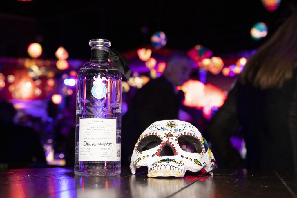 Tequila Casa Dragones festeja su décimo aniversario - PORTADA Casa Dragones