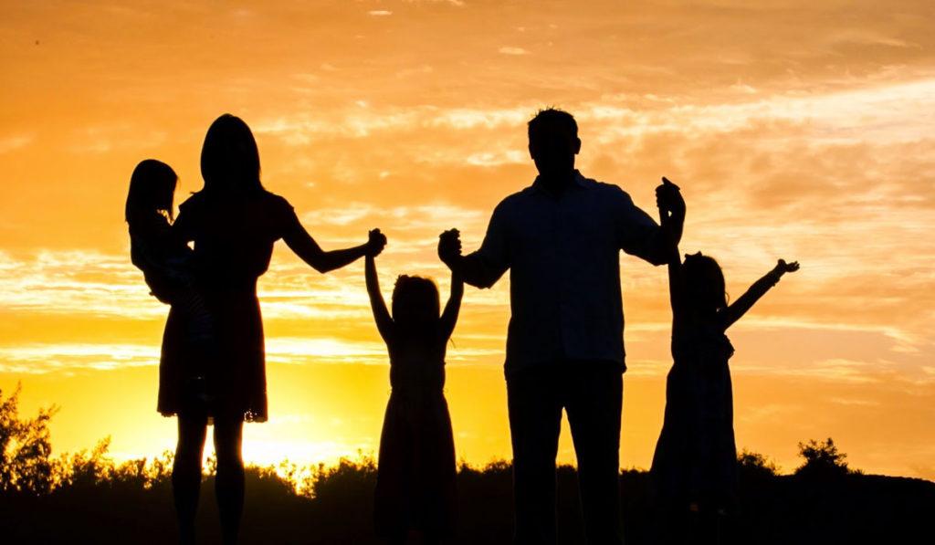 5 actividades para disfrutar en familia en la CDMX - portada que hacer en familia