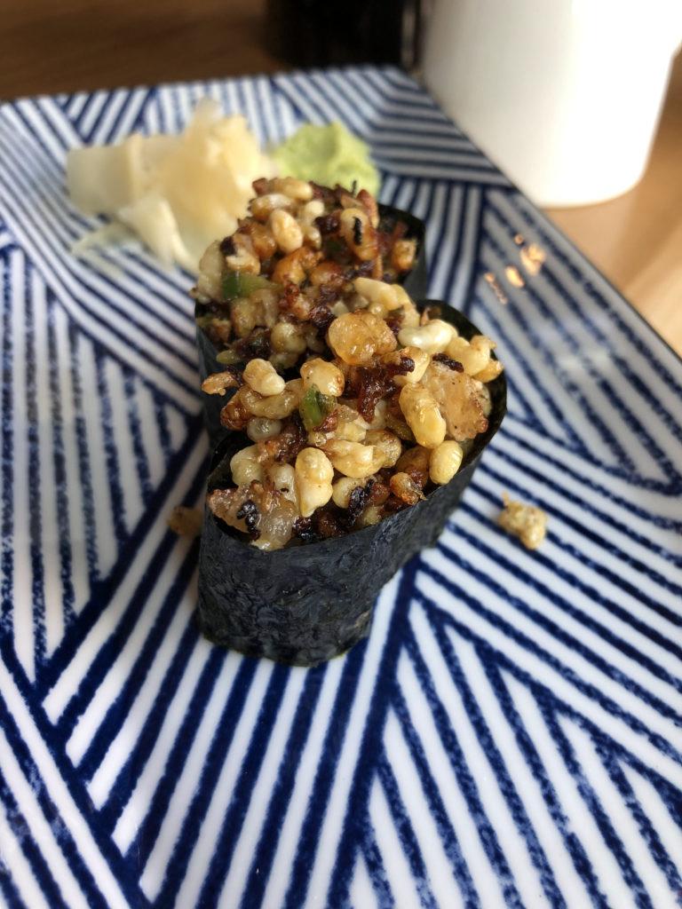 6 razones por las cuales los escamoles son el caviar mexicano - portadaescamoles