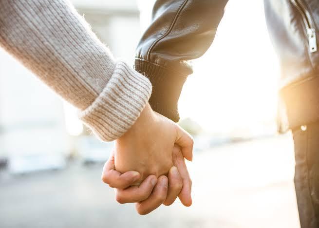 7 experiencias para regalar a tu pareja - regalos portada