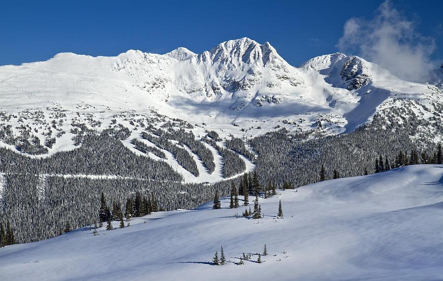 5 actividades que no te puedes perder en Whistler esta temporada - Whistler-Portada