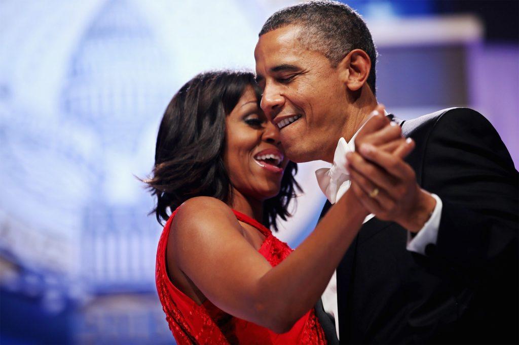 Desde Beyoncé hasta Rosalía: las canciones favoritas de Barack Obama del 2019 - mejores canciones barack obama portada