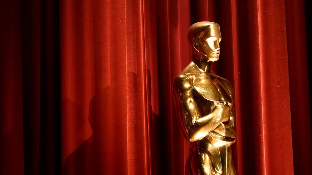 Cinco maravillosas películas que estuvieron nominadas al Óscar a Mejor Película…sin ganarlo - peliculas oscars damian