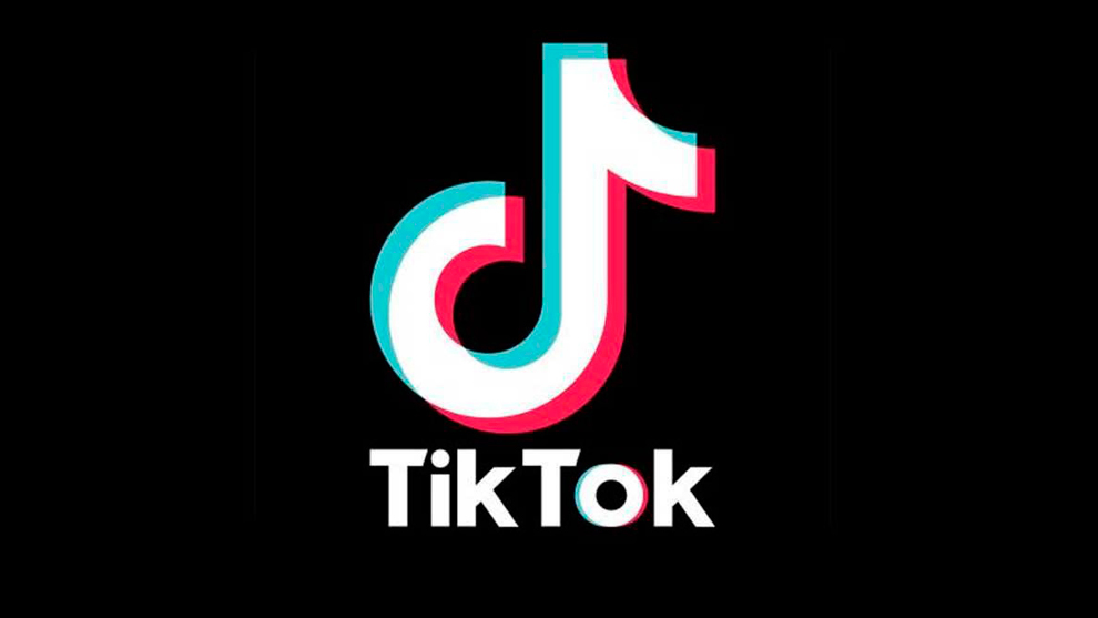 5 pasos para crear contenidos en TikTok - portada tiktok