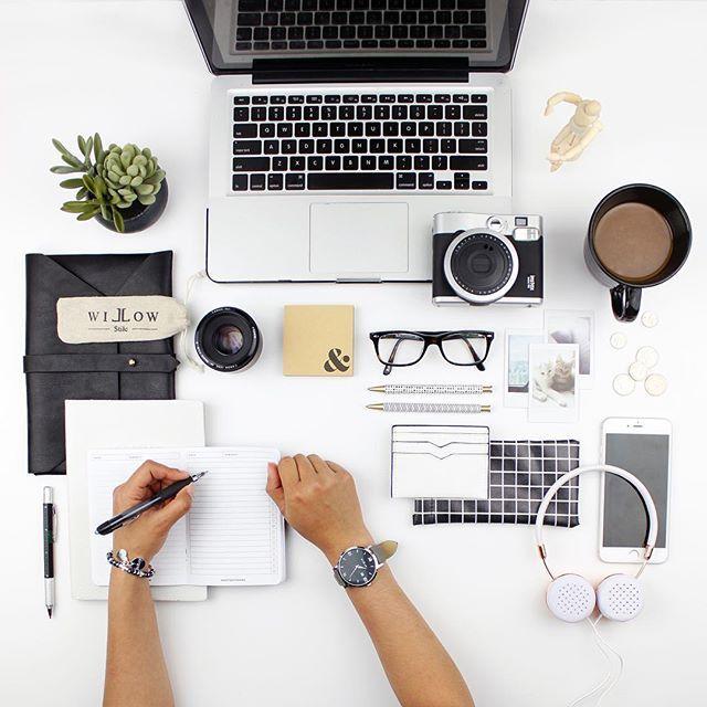 Cómo mantenerte productivo durante esta cuarentena - Cómo mantenerte productivo durante esta cuarentena portada