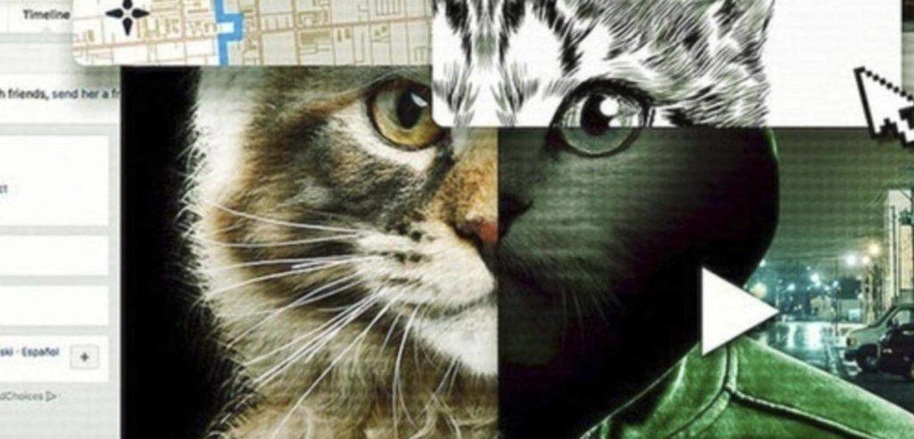 5 documentales excepcionales que puedes ver en casa - documentales portada