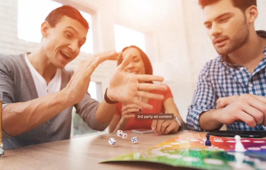 Los mejores juegos de mesa para ponerle diversión a este tiempo en casa - Portada Los mejores juegos de mesa para ponerle diversión a tu sefl-quarentine covir coronavirus
