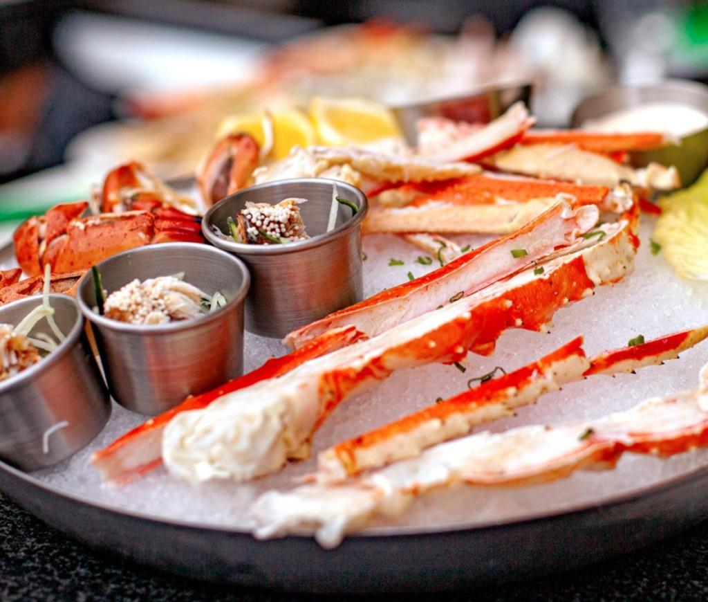 5 restaurantes que podrás disfrutar desde tu casa si vives en Pedregal - Portada restaurantes que podrás disfrutar desde tu casa si vives en el pedregal