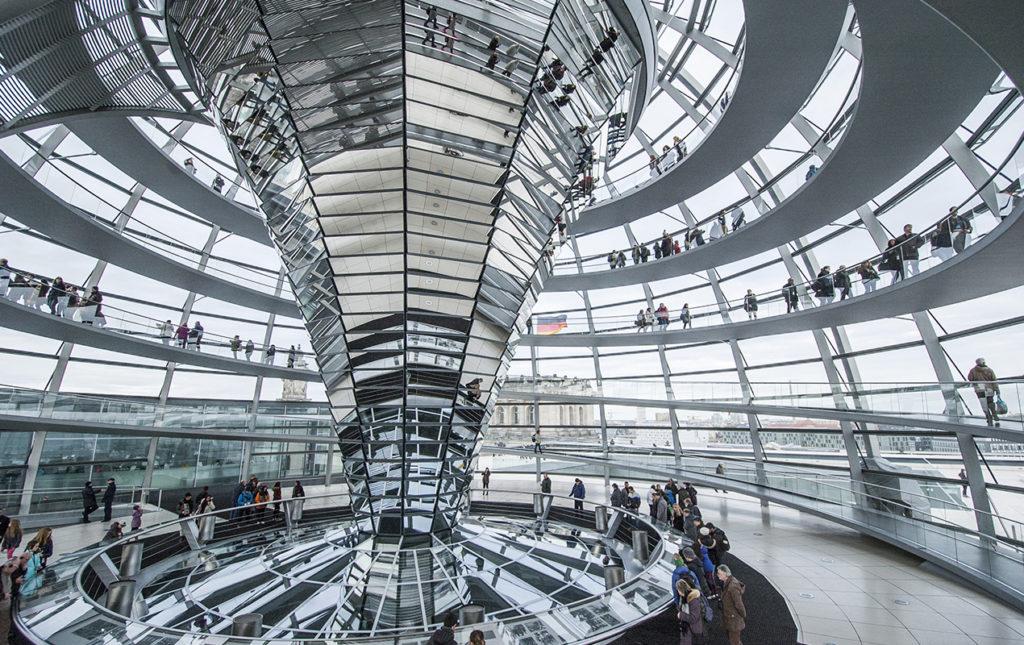 La importancia de la arquitectura sustentable - architecture_construction_building_ecology_2020_new_02
