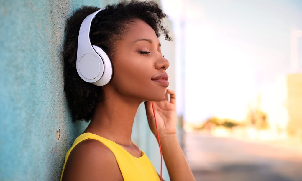 8D Audio: una experiencia musical extraordinaria - Portada 8D Audio una experiencia musical extraordinaria coronavirus covid19 cuarentena semana santa